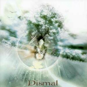 Miele dal salice - CD Audio di Dismal