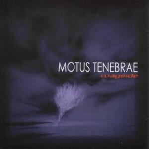 Wayside - CD Audio di Motus Tenebrae