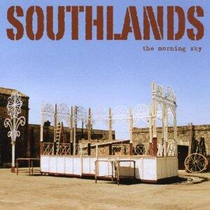 The Morning Sky - CD Audio di Southlands