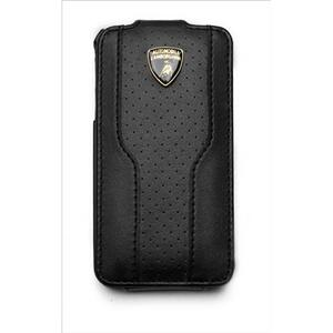 Luxtyle Back Cover iPhone 4/4S Lamborghini