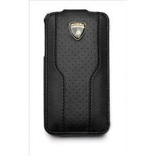Luxtyle Back Cover iPhone 4/4S Lamborghini