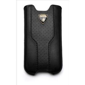 Luxtyle Ifit iPhone 4/4S Lamborghini custodia