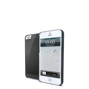 Custodia Tpu per Apple iPhone 5
