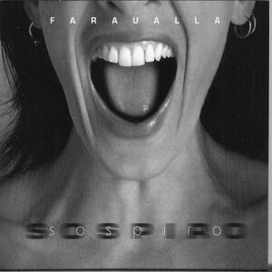 Sospiro - CD Audio di Faraualla