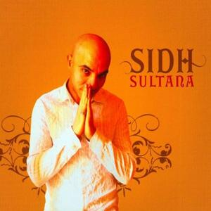 Sultana - CD Audio di Sidh