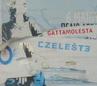 CD Czeleste di Gattamolesta
