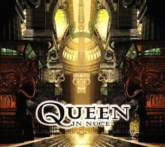 Misfire - CD Audio di Queen