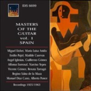 Concerti per Pianoforte N.1, N.3 - CD Audio di Ludwig van Beethoven,Glenn Gould
