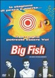 Cover Dvd DVD Big Fish