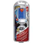 Idee regalo Lettore MP3 Superman 8GB Xtreme Audio/Video