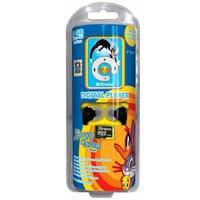 Lettore MP3 Titti & Silvestro 8GB