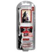 Idee regalo Lettore MP3 Joker 8GB Xtreme Audio/Video