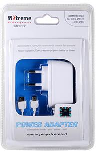 Carica Batterie 220V - 2