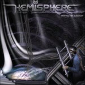 Mind's Doom - CD Audio di Hemisphere