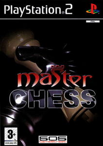 Simply 20: Chess