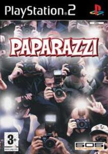 S20: Paparazzi