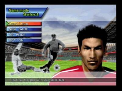 Soccer Life 2! - 3