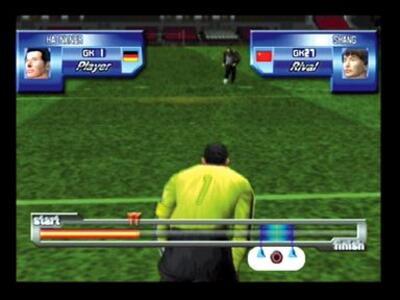 Soccer Life 2! - 9