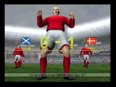 Soccer Life 2! - 10
