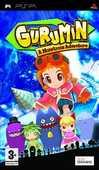 Videogiochi Sony PSP Gurumin: A Monstrous Adventure