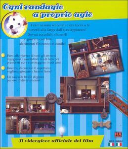 Hotel Bau - 2