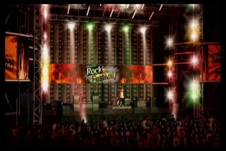 We Rock: Drum King - 3