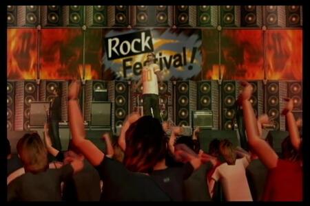We Rock: Drum King - 4