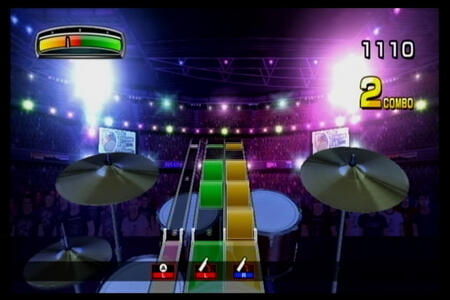 We Rock: Drum King - 6