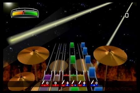 We Rock: Drum King - 7
