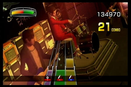 We Rock: Drum King - 8
