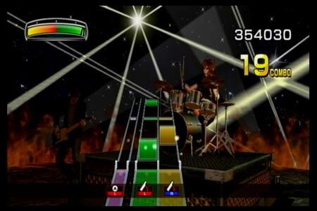We Rock: Drum King - 9