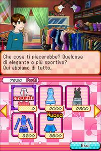 Diva Girls: Stelle Del Pop - 3
