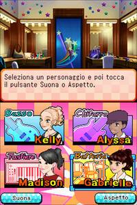Diva Girls: Stelle Del Pop - 4