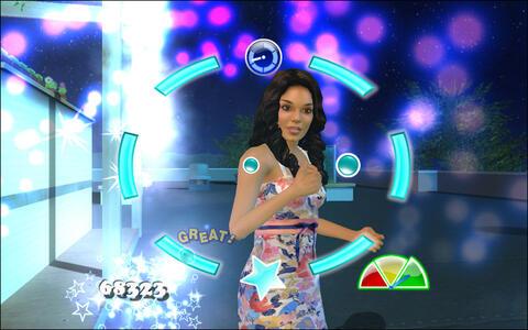 High School Musical 3: Senior Year DANCE! - 9