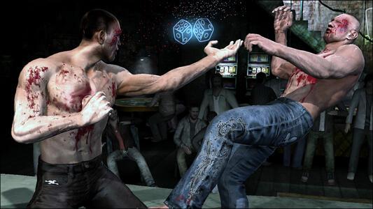 Supremacy MMA - 2