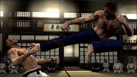 Supremacy MMA - 3