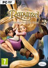 Videogiochi Personal Computer Rapunzel l'intreccio della torre