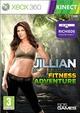 Jillian Michaels Experience
