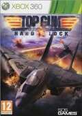 Videogiochi Xbox 360 Top Gun: Hard Lock