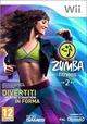 Zumba Fitness 2 (inc