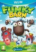 Videogiochi Nintendo Wii U Funky Barn