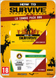 How to Survive - Spo
