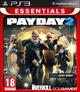 Essentials PayDay 2