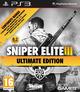 Sniper Elite 3 Ultimate ...