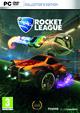 Rocket League Collec