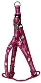 Idee regalo Pettorina rosa Hello Kitty Pampered
