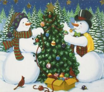Natale insieme - CD Audio