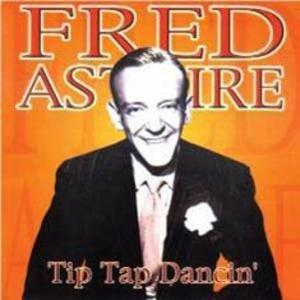 Fred Astaire - CD Audio di Fred Astaire