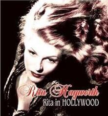 Rita Hayworth - CD Audio di Rita Hayworth
