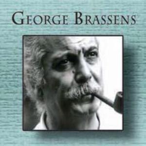 Georges Brassens - CD Audio di Georges Brassens